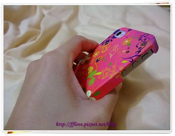 Iphone 4S18.JPG