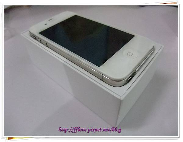 Iphone 4S1.JPG
