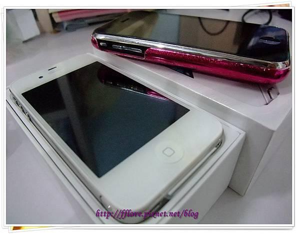 Iphone 4S3.JPG