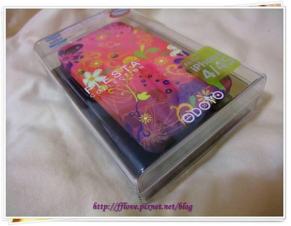 Iphone 4S6.JPG