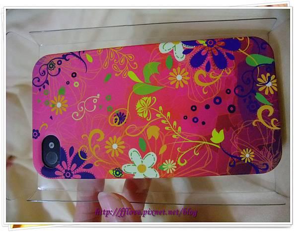 Iphone 4S8.JPG