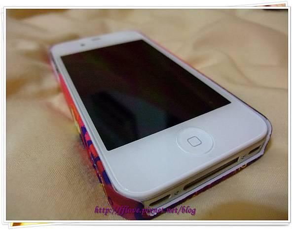 Iphone 4S12.JPG