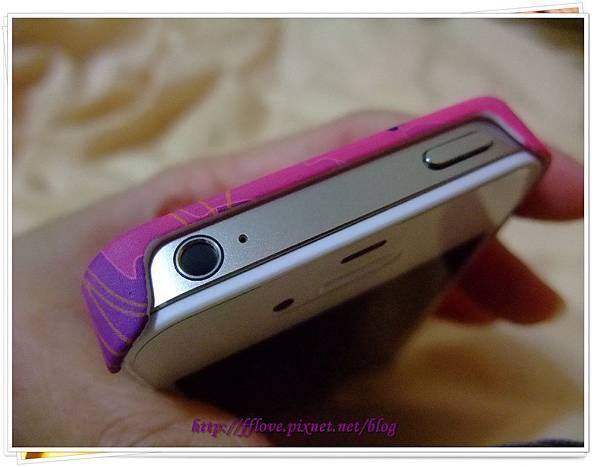 Iphone 4S17.JPG