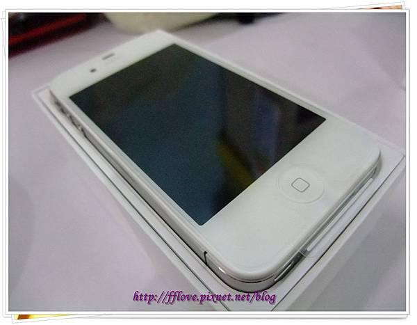 Iphone 4S0.JPG