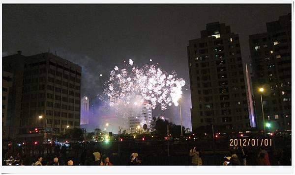 101 Firework42.JPG
