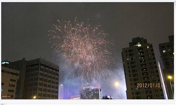 101 Firework45.JPG