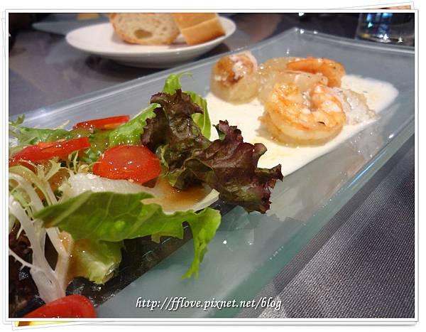 Vincent Food22.JPG