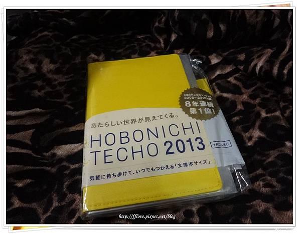 2013 HOBO1.JPG