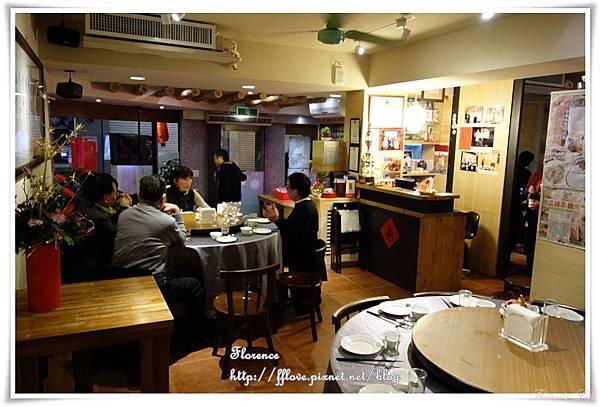 2013 年夜飯14.JPG