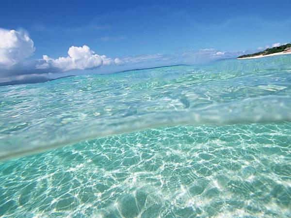 Wallcoo_com_Japan_Okinawa_sky_beach_Okinawa_JY015_350A