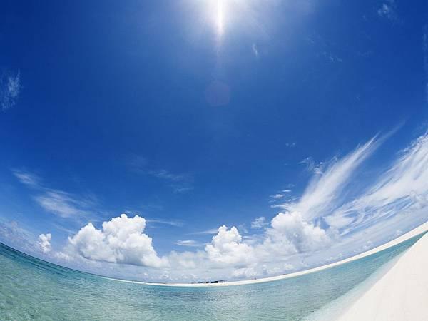 Wallcoo_com_Japan_Okinawa_sky_beach_Okinawa_JY098_350A