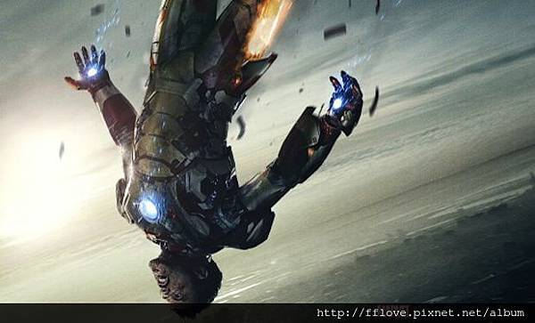 Iron man 3-1.jpg