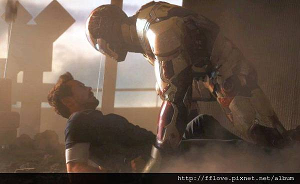 Iron_Man_3_screenshot_620x380.jpeg