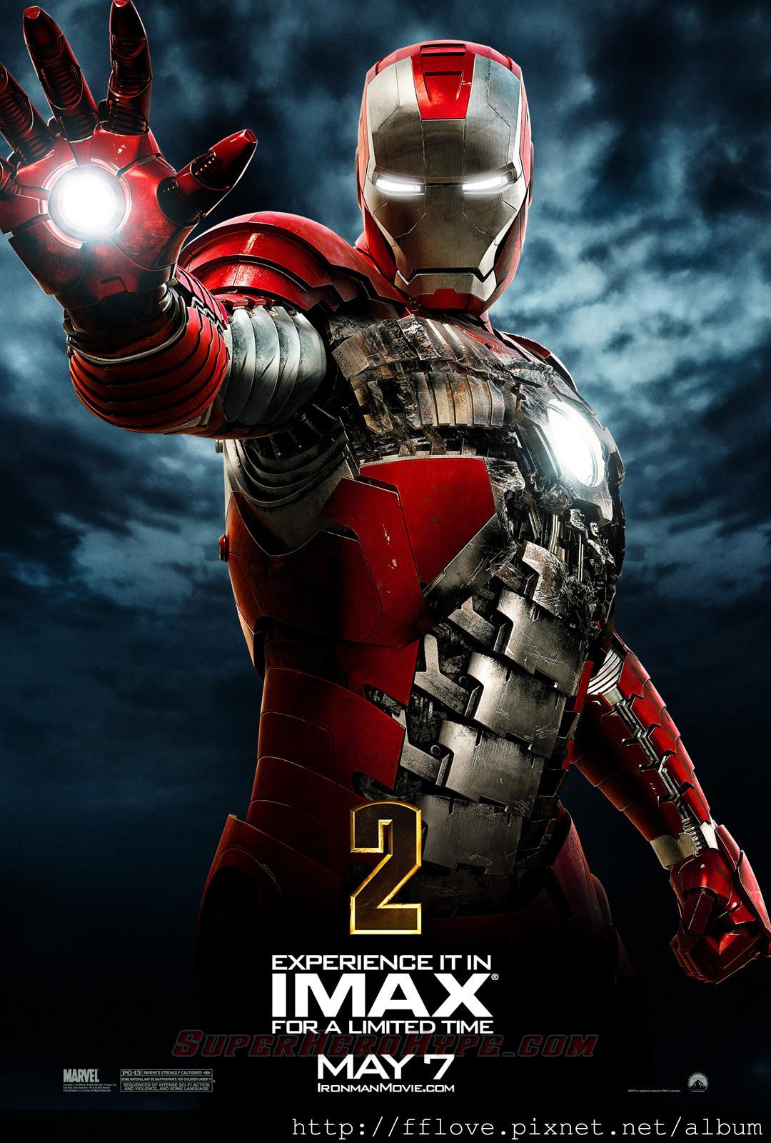 Iron-Man-2-Imax