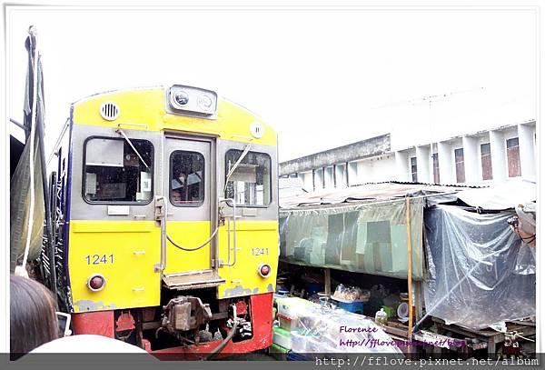 鐵道市場62.JPG