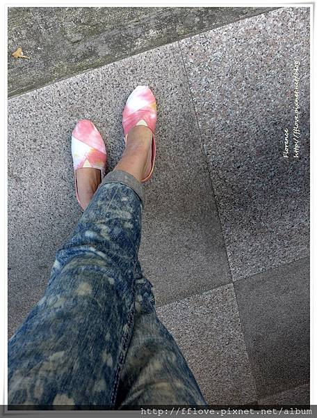 TOMS 鞋55.JPG