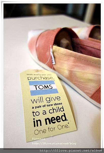 TOMS 鞋18.JPG