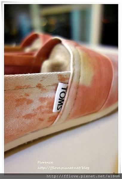 TOMS 鞋19.JPG