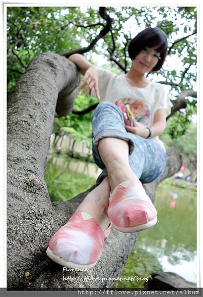 TOMS 鞋39.JPG