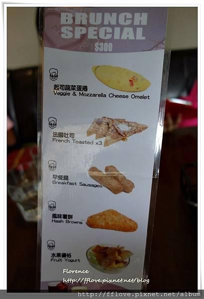 中西美食9.JPG