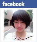 小芙 FB