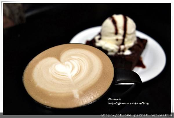 安朵咖啡35.JPG