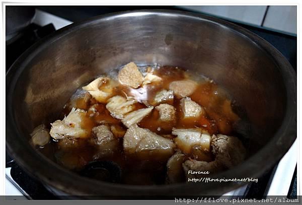 麻油猴頭菇6.JPG