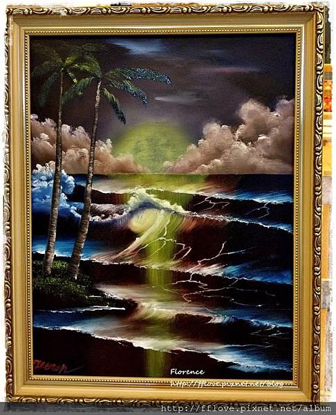 油畫海景16.jpg