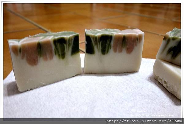 切皂 I 170