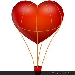 fire-ballon.png