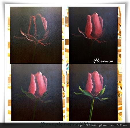 玫瑰油畫拼圖.jpg
