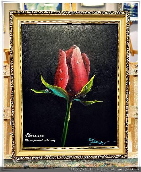 玫瑰油畫2.JPG