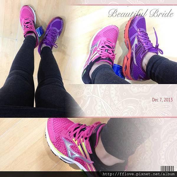 慢跑鞋合圖.jpg