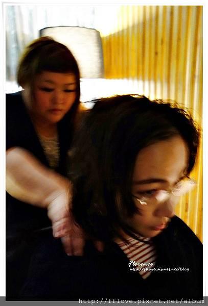 頭皮養護23.JPG