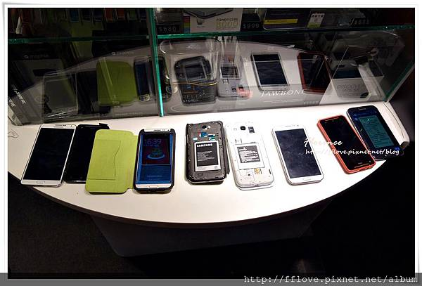 香港電話卡&大巴5.JPG