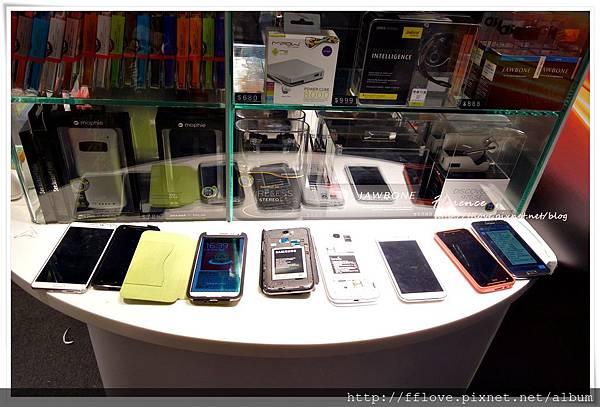 香港電話卡&大巴6.JPG