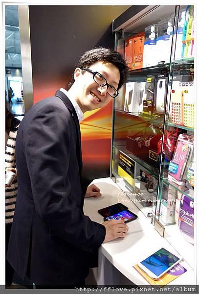 香港電話卡&大巴9.JPG