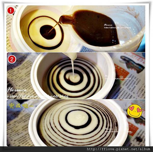 同心圓--咖啡.jpg