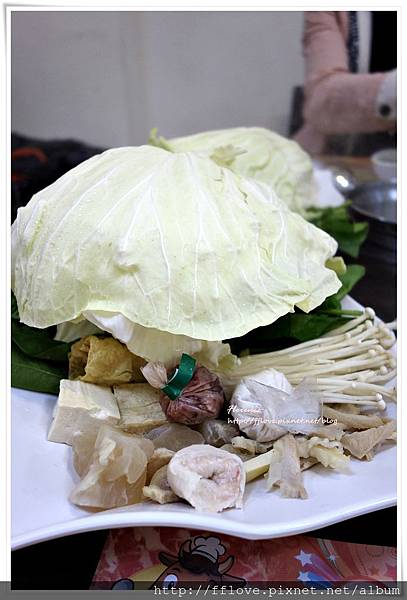 萬隆牛肉鍋63.JPG
