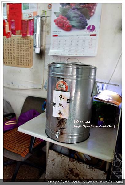 建中乾麵+黑糖麻糬11.JPG