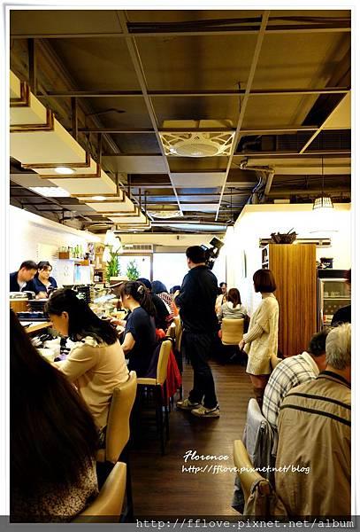 小六食堂42.JPG