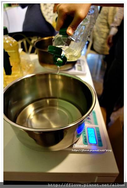 液態皂5.JPG
