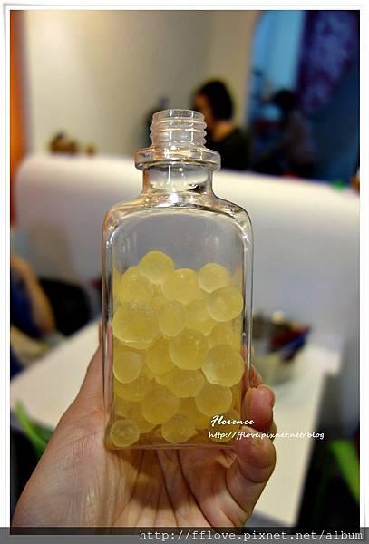 液態皂108.JPG