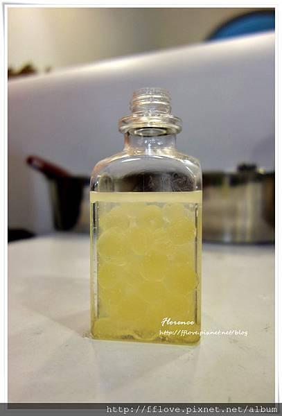 液態皂130.JPG