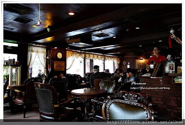 老樹咖啡3.JPG