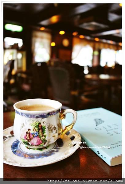 老樹咖啡16.JPG
