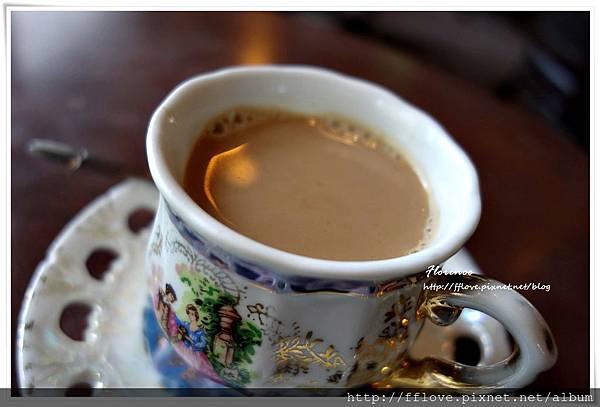 老樹咖啡27.JPG