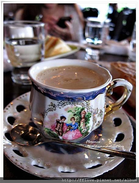 老樹咖啡71.JPG