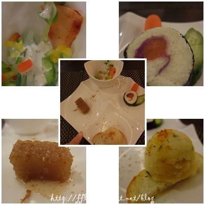 Su 素食_20.jpg