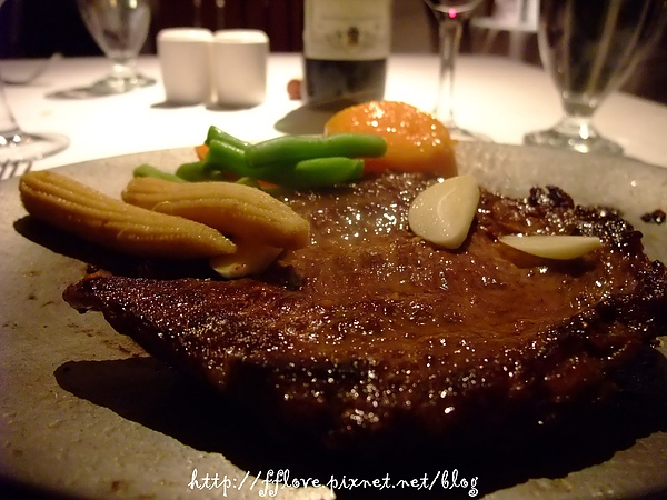 Steak 013-r.jpg